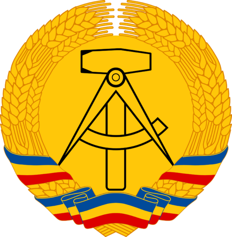 File:20120715174114!Coat of arms of East German Sterlitz.png