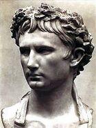 Emperor Eudoxius