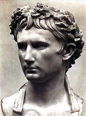File:Emperor Eudoxius.jpg