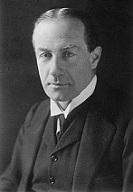File:Stanley Baldwin, 1st Earl Baldwin of Bewdley (1924-1931).jpg