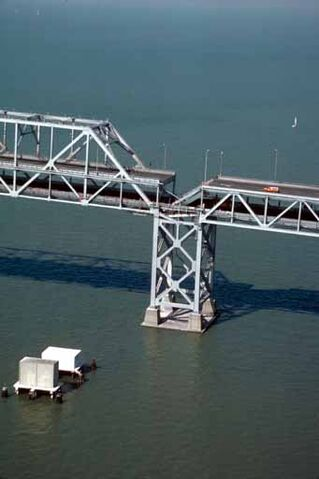 File:Bay Bridge collapse.jpg