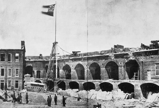 File:Confederate-fort-sumter.jpg