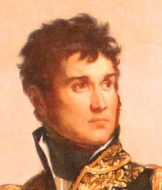 File:Ervin von Braunschweig head.jpg