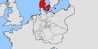 Kingdom of Denmark (No Great War)