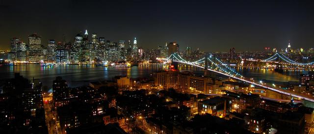 File:New York 1.png