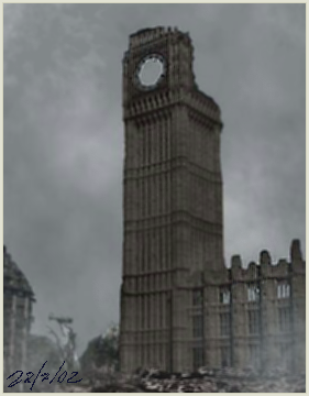 File:Nuked london photo.png