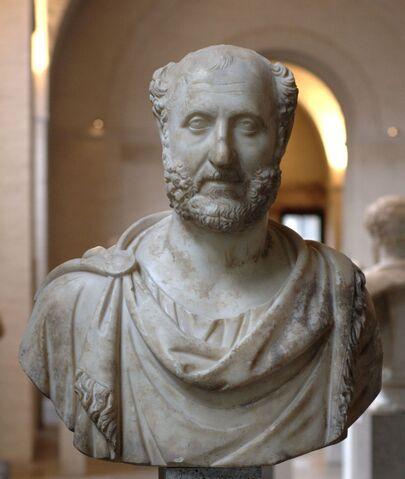File:Paludamentum Roman Bust.jpg
