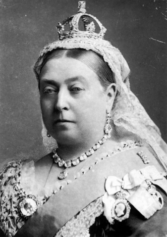 File:Queen Victoria.png