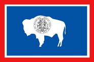 WyomingFlag-OurAmerica