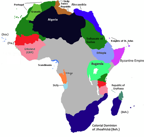 File:1825africa.png