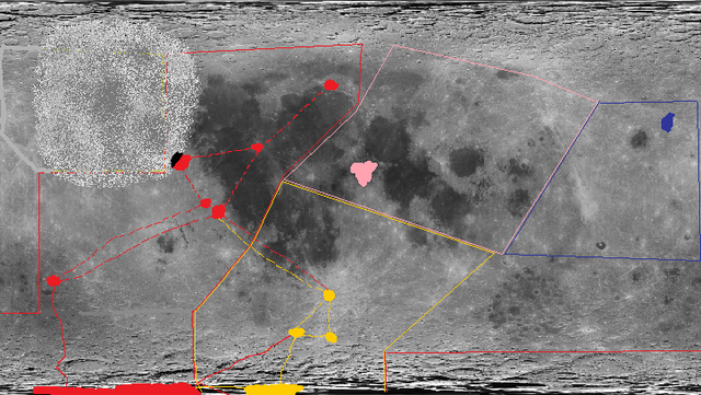 File:1984moon.png