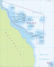 300px-Wyspy Morza Koralowego