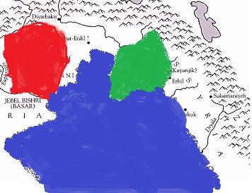 File:Assyria.prime.jpg