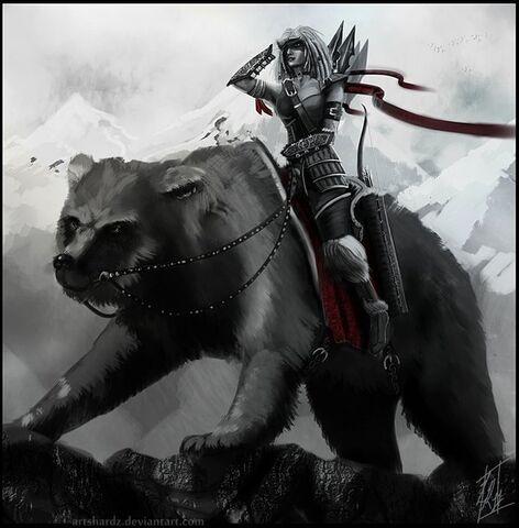 File:Bear cavalry by artshardz-d3f4gj4.jpg