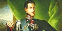 Italian Rebellions (No Napoleon)