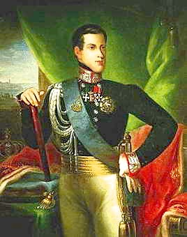 File:Charles Albert of Sardinia.jpg