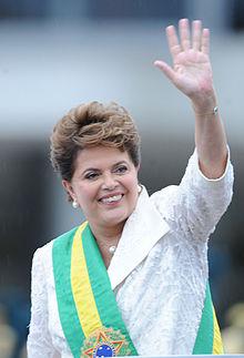 File:Dilma Rousseff (2011-).jpg