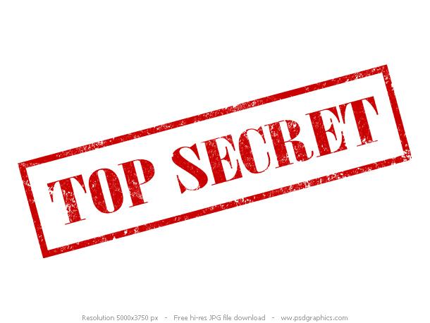 File:Top-secret-stamp.jpg