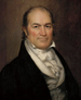 WilliamHCrawford