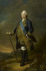 William V Luxem (The Kalmar Union)