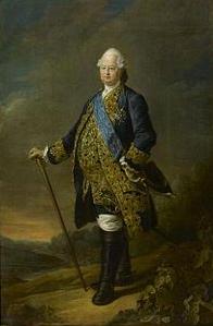 File:William V Luxem (The Kalmar Union).png