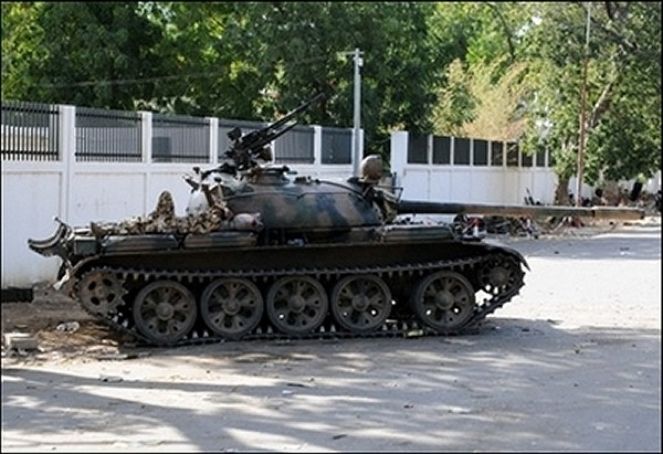 File:Zimbabwean Type 59 in Kwe Kwe.png