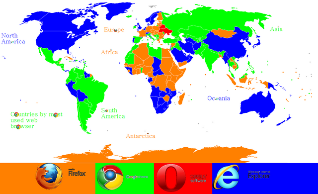 File:Chrome is most used still.png