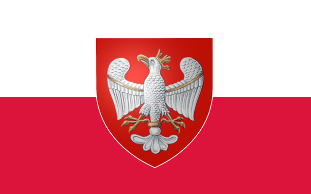 File:Flag of Poland (A-GU).png