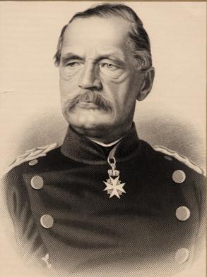 File:General-Feldmarschall Albrecht Theodor Emil Graf von Roon.jpg