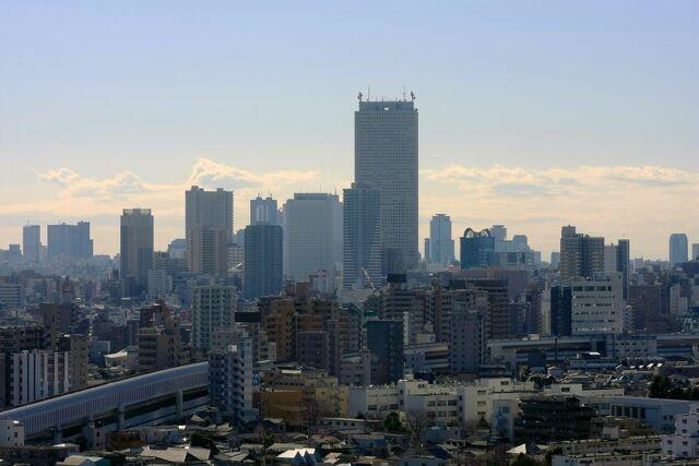 File:Ikebukuro2007.jpg