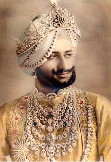 File:Maharajah Surjit Singh (Ranjit Singh Lives).png