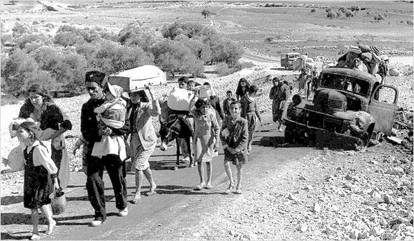 File:Refugees1.jpg