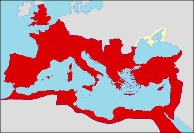 File:Roman Empire in 120 AD.png