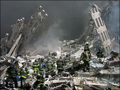 File:WTC Aftermath 3.jpg