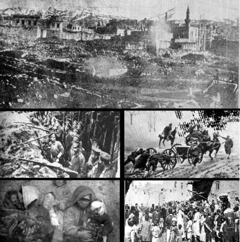 File:WW1 TitlePicture For Caucasus Campaign.png