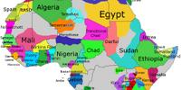 Libya (1983: Doomsday)