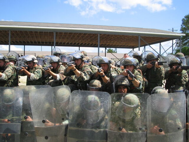 File:800px-Riot Control Marines.jpg