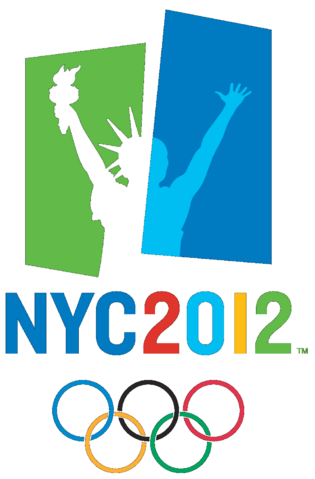 File:A World of Difference New York 2012.png