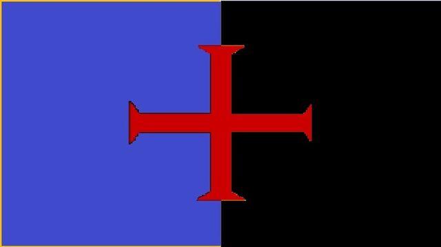 File:Angevin Flag.jpg