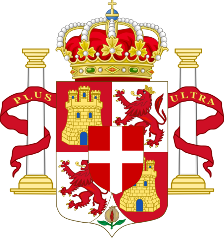 File:COA of Spain (RTS).png