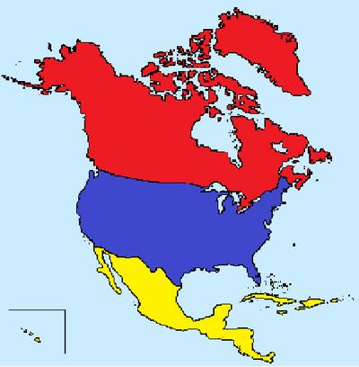 ColoniesMap
