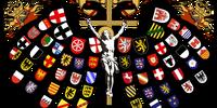 Carolingian Dynasty (Great Empires)