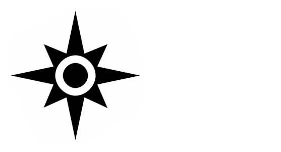 File:Dravimos Flag.png