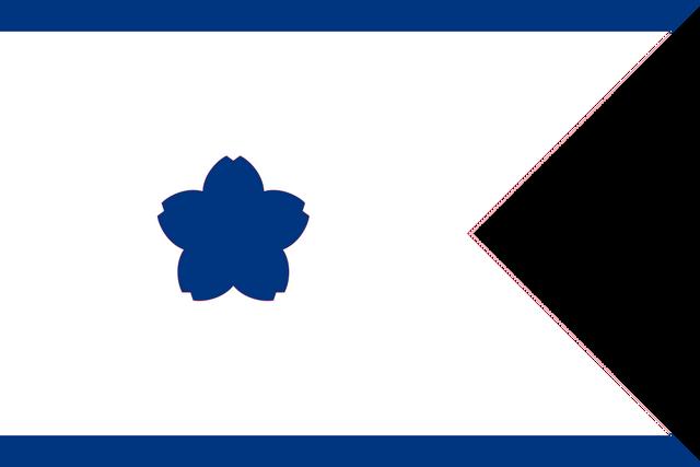 File:Finnish Navy Ensign (Principia Moderni).png