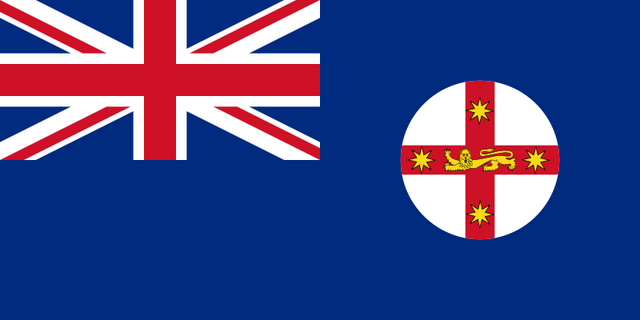 File:Flag of New South Wales.png