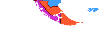 Haruwin New Borders2