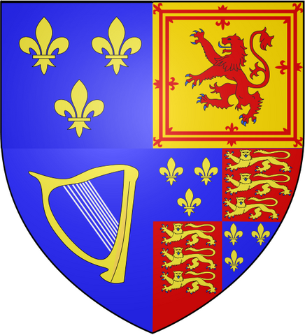 File:Jacobite CoA.png