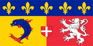 File:Lyons (Duchy).jpg
