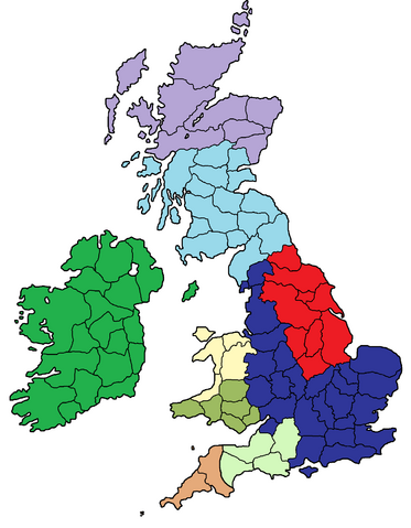 File:Countries of Britain (Fascist Britain).png