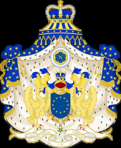File:European union coa.png